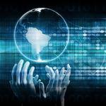 data management system / medical
