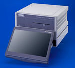 Surgical picture archiving and communication system AIDA® compact NEO KARL STORZ