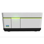 automatic cell imaging system / laboratory / fluorescence / high-content