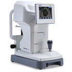 automatic keratometer / automatic refractometer / video pupillometer / table