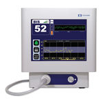 Clinical patient monitor / EEG / BIS / EMG BIS™  Medtronic