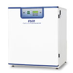 CO2 laboratory incubator / for cell cultures / compact / cooling