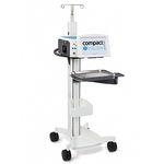 Phacoemulsifier COMPACT INTUITIV  Abbott Medical Optics