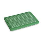 PCR microplate / 96-well
