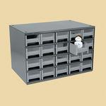 storage cabinet / for medicine / hospital