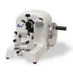 rotary microtome / manual