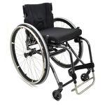 Active wheelchair / lifting / reclining U3 Panthera