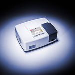 Raman spectrometer / for teaching / bench-top / transportable