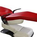 dental chair - NuSimplicity™
