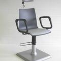 X-ray dental chair - Coburg Ray-O-Seat 4045 U