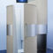 Cryotherapy chamber Krion miniPRO KRION