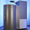 Cryotherapy chamber Cryosauna KRION