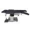 electric operating table / height-adjustable / Trendelenburg / reverse Trendelenburg
