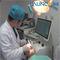 intraoral CAD/CAM scanner / dental