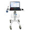 dental CAD/CAM scanner / intraoral