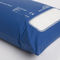 support pillow / medical / polyurethane / rectangular