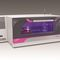 CO2 laboratory incubator / for cell cultures / stackable / shaking