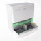 automatic urine sediment analyzer / bench-topURISED 3 PRO77 Elektronika