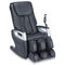 Shiatsu massage armchair MC 5000 Beurer