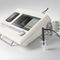 pachymeter / ophthalmological ultrasound system / ultrasound biometer / ultrasound pachymetry