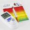 Carbon monoxide breath analyzer / electronic CO Check + MD Diagnostics
