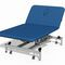 electric Bobath table / hydraulic / height-adjustable / on casters40Plinth 2000