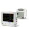 multi-parameter ECG monitor / RESP / Oxy-CRG / NIBP
