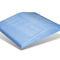 Heel support support / sacral support / hospital bed / foam P905T SYST'AM