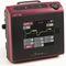 resuscitation ventilator / with cough stimulatorCAP 700Siare