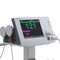 twin fetal monitor / with maternal monitoring / with touchscreen