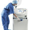 Endoscope washer-disinfector / mobile / compact / automatic Serie 4 Soluscope