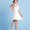 Compression stockings / women's Juzo® Hostess® Juzo