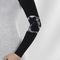 Compression glove / women's Juzo® Juzo
