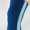 Knee sleeve / with flexible stays / with patellar pad JuzoFlex® Genu 500, JuzoFlex® Genu 505 Juzo