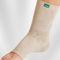 Ankle sleeve / with para-achilles pad JuzoFlex® Achill Xtra Juzo
