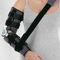 Elbow splint / articulated JuzoPro® Epi TT Juzo