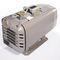 rotary vane vacuum pump / laboratory / dental / oil-freeSB.25GAST GROUP LTD