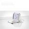 endodontic micromotor control unit / electric / bench-top / complete set