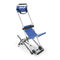 stair-climbing transfer chair / outdoor / indoor / on castersFerno-Saver-Safe-EvacuationFerno (UK) Limited