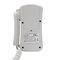 Fetal doppler / pocket / with heart rate monitor 100 - 3000 Hz   BF-500++ Shenzhen Bestman Instrument