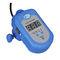 Infusion warmer 28 ℃ ... + 41 ℃ | BFW-1000 Shenzhen Bestman Instrument