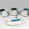Peripheral doppler / pocket 8.0 MHz | BV-520 Shenzhen Bestman Instrument
