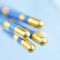 Radiofrequency ablation catheter / cardiac / steerable AlCath Gold FullCircle Biotronik