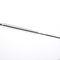 access catheter / PTA / peripheral / balloonCrosperio® RXTerumo Europe