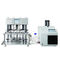 dissolution testing system / for the pharmaceutical industry / laboratory