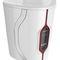 laboratory water purifier / deionization / reverse osmosis