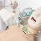 Feeding training manikin / nursing care M190 Sakamoto Model Corporation