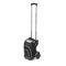 Portable oxygen concentrator Zen-O™ GCE