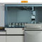X-ray fluorescence spectrometer / for quality control