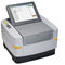 XRF spectrometer / for research and development / for teaching / compact